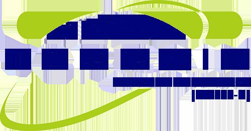 Terrain Resources Sdn Bhd